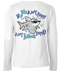 Bob the Fish has the best selection of Bob, Jim & John ladies long sleeves, personalized gifts, & more. Get your Bob, Jim & John unique gifts today!